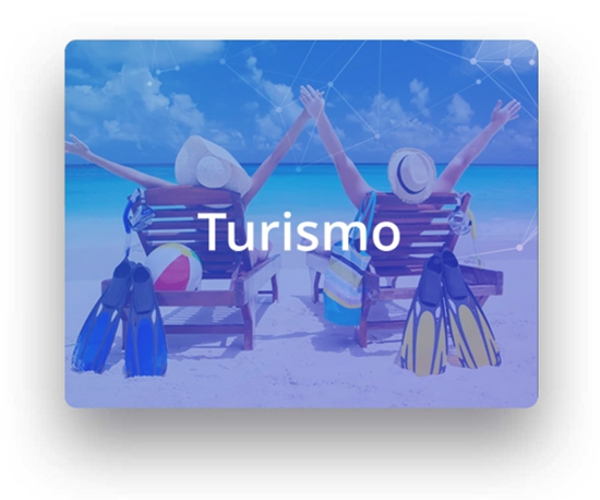 inbound marketing para el sector turistico